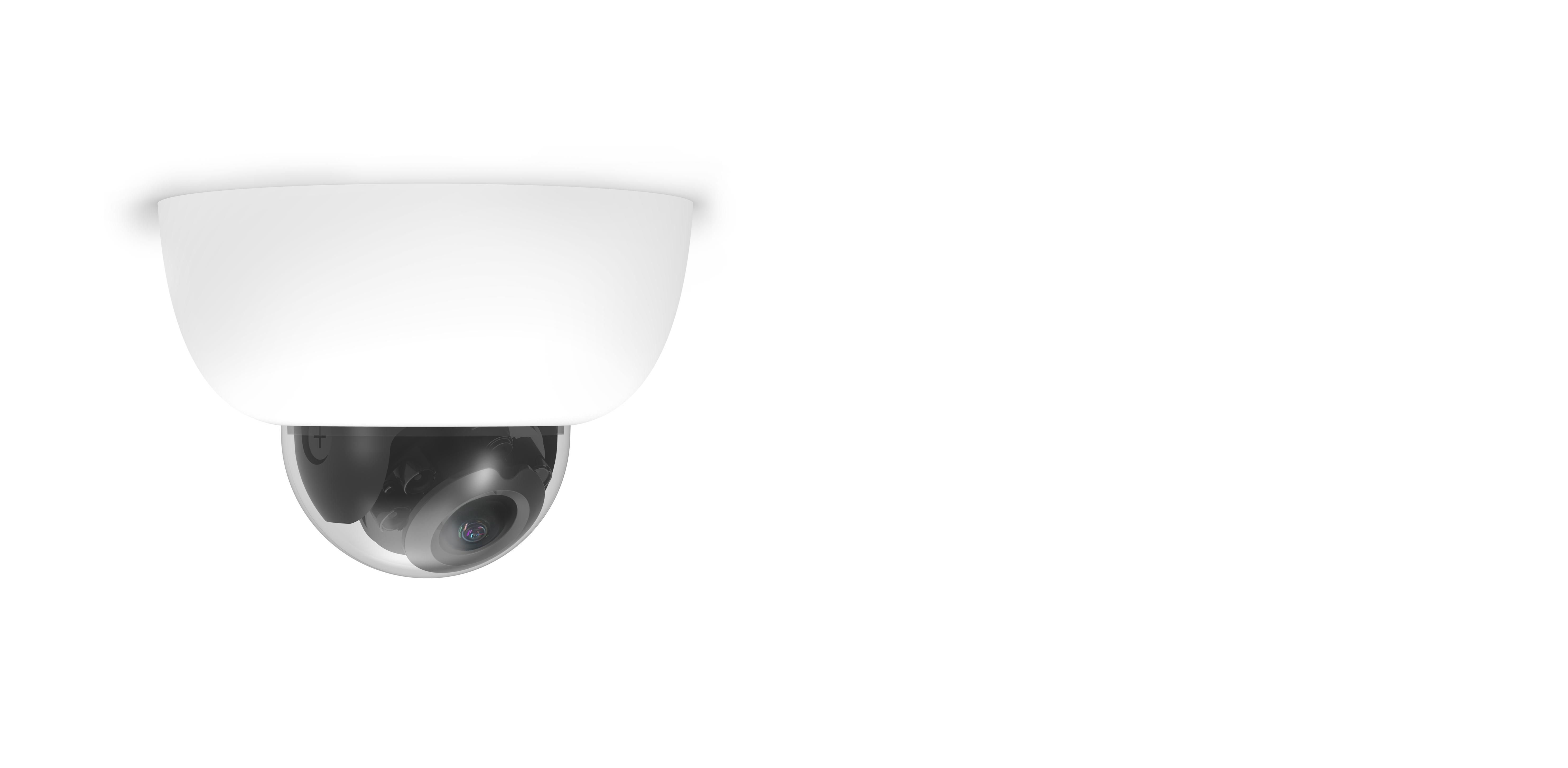 Meraki Security Cameras